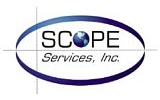 Scope Services