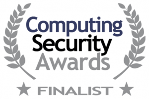 spamtitan-finaliste-computing-security-awards-solution-antispam