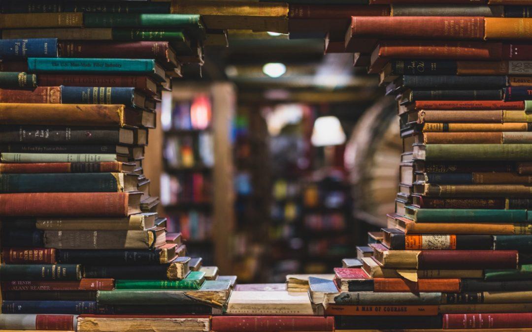 avantages-inconvenients-filtrage-internet-bibliotheques