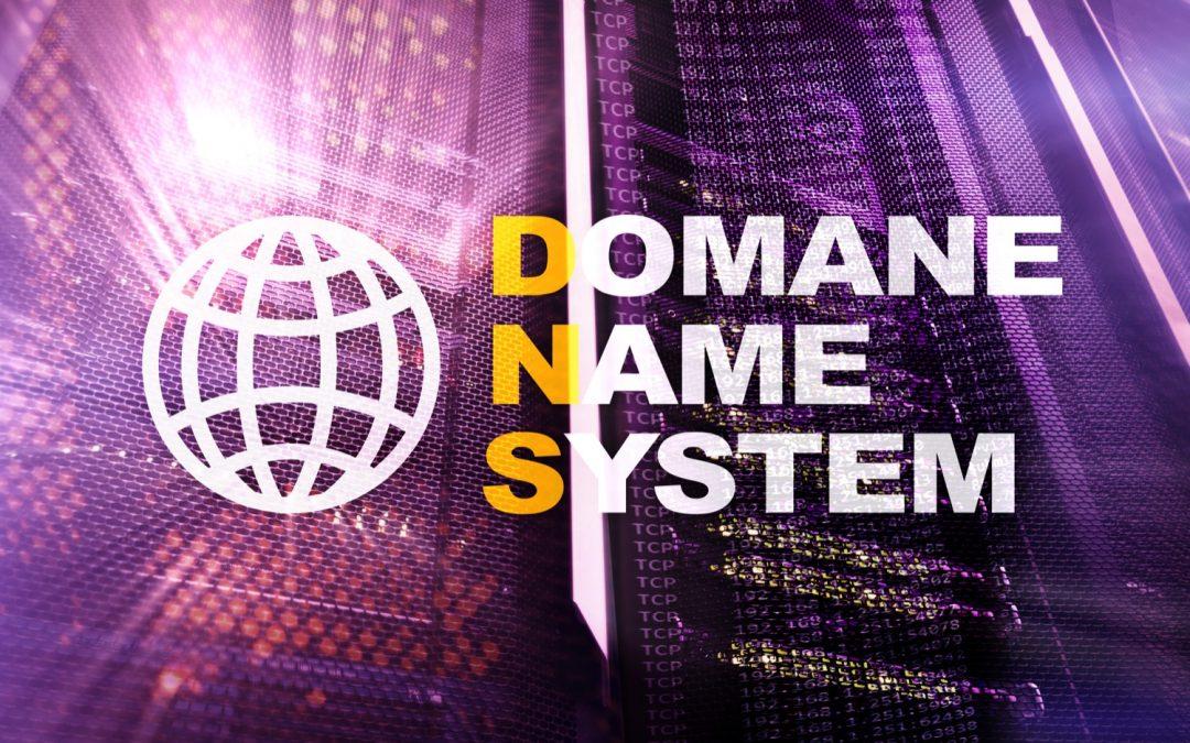 Filtrage DNS : 4 mythes et quelques vérités