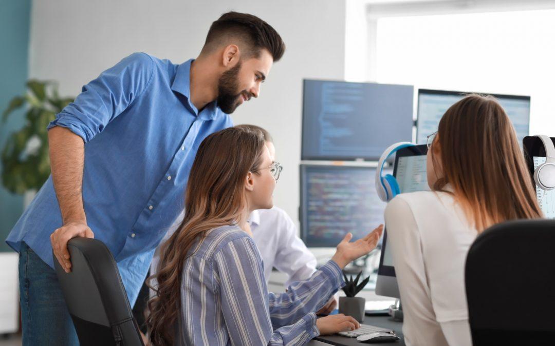 Comment contrôler l'accès à internet en entreprise ?