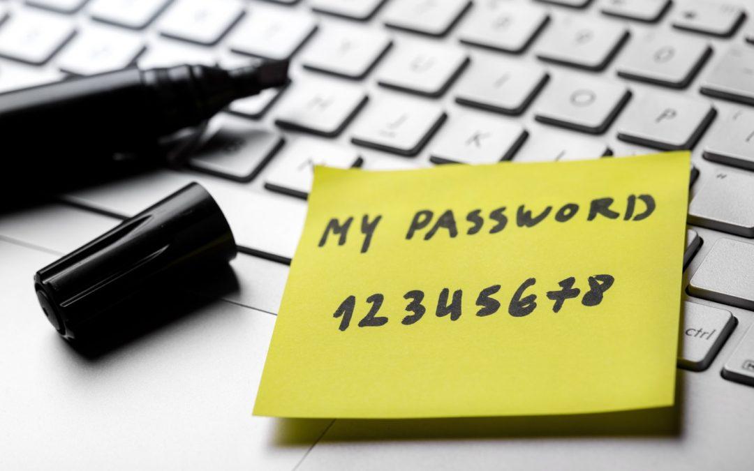 pires-mots-de-passe-2018-tendances-mauvais-passwords