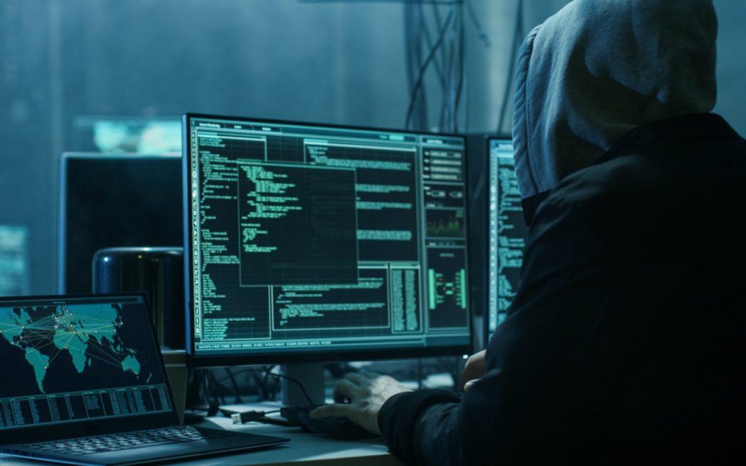 Un exploit Kit Fallout utilisé pour propager une nouvelle version v5 du ransomware GandCrab