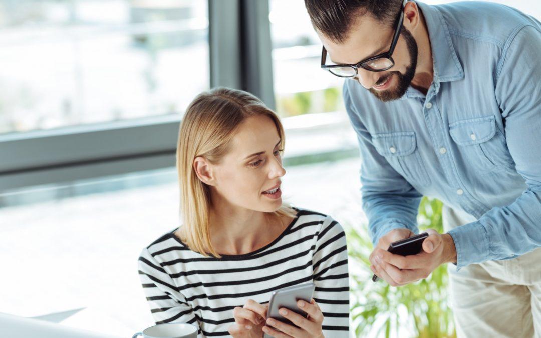 Diffamation des employés sur les réseaux sociaux : les employeurs peuvent être tenus responsables