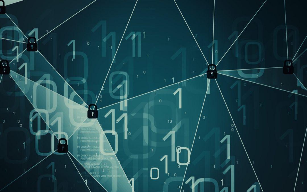 solutions-cybersecurite-fournisseurs-services-cle-croissance-entreprise