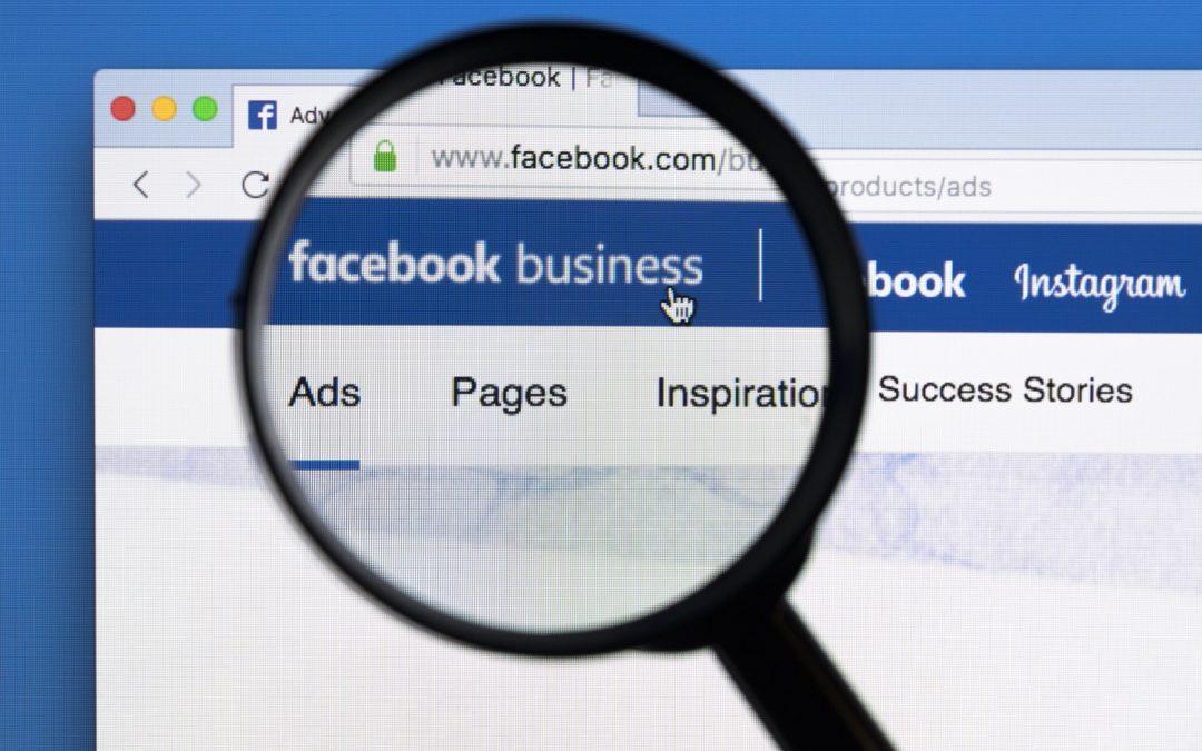 Plus de 24% des entreprises sont touchées par les malwares distribués par Facebook