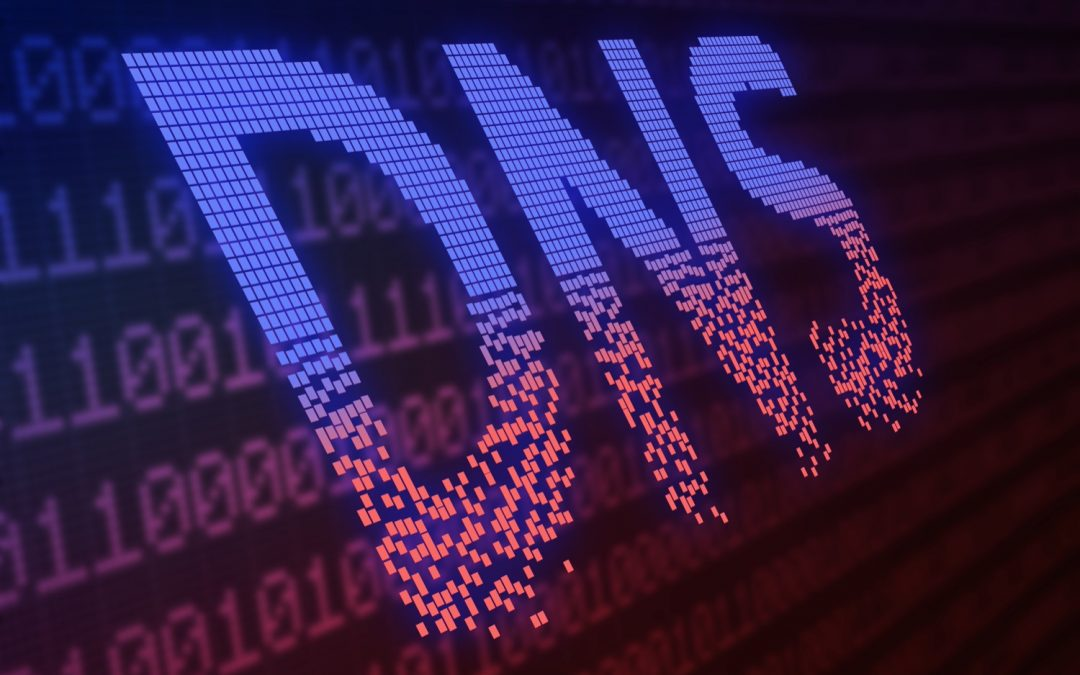 Comment le DNS peut-il aider et nuire à la sécurité de votre réseau ?