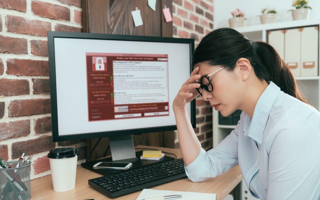 Comment se protéger contre les attaques de ransomwares ?