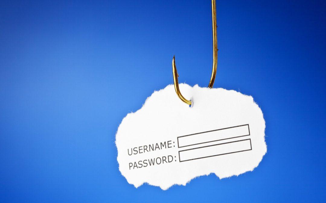 Une fuite de données chez DocuSign mène à une campagne de phishing ciblée