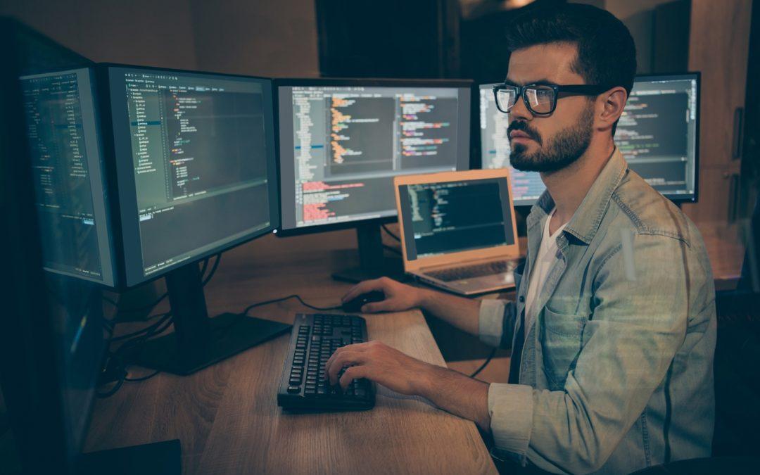 owasp-risques-critiques-securite-applications