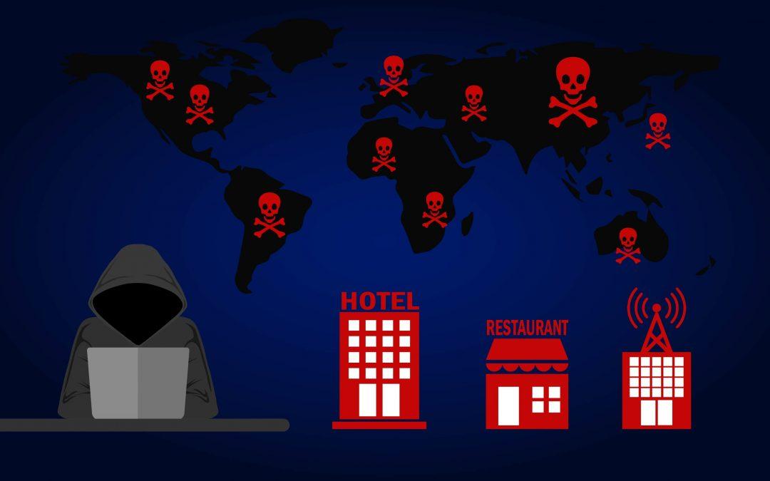 AdvisorsBot : une nouvelle menace malveillante polyvalente distribuée par des spams