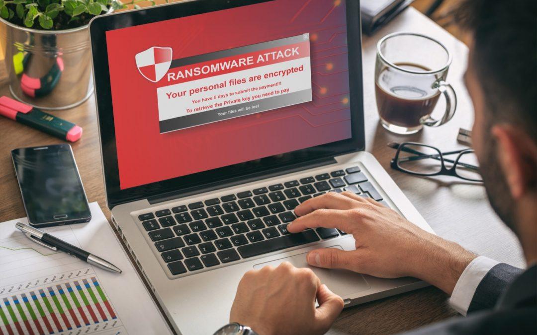 Des attaques de phishing par Dropbox ont été utilisées pour télécharger le ransomware Locky