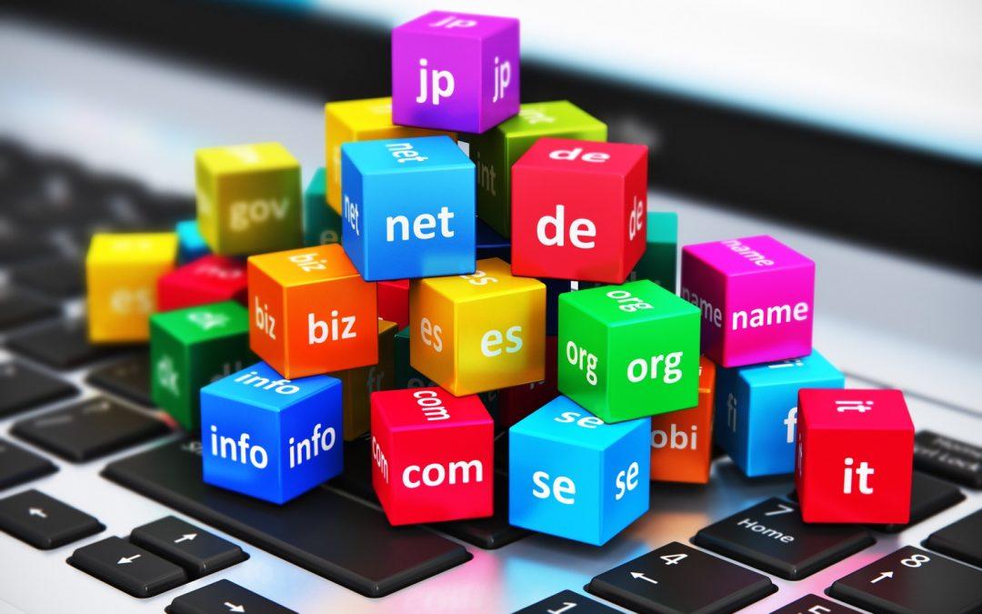 Les attaques de typosquattage de noms de domaine sont en hausse