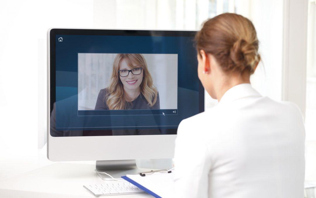 Votre compte Skype est-il vulnérable au piratage ?