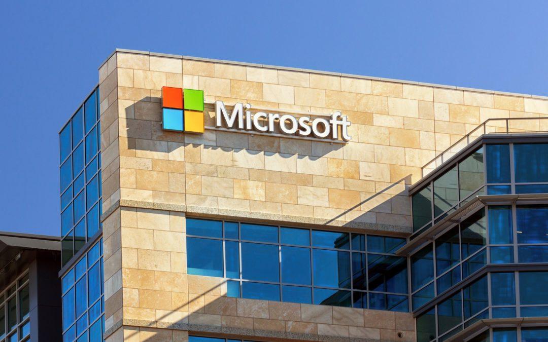 Microsoft lance une fonction anti-ransomware — Est-ce trop peu ou trop tard ?