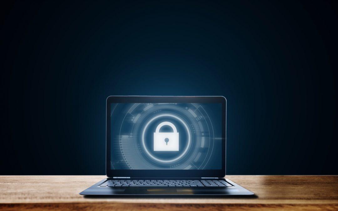 Nouvelles statistiques de Google sur les menaces à la sécurité des emails d'entreprise