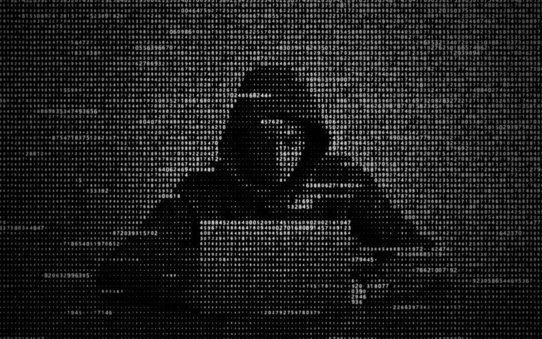Comment protéger votre entreprise contre 91 % des cyberattaques ?