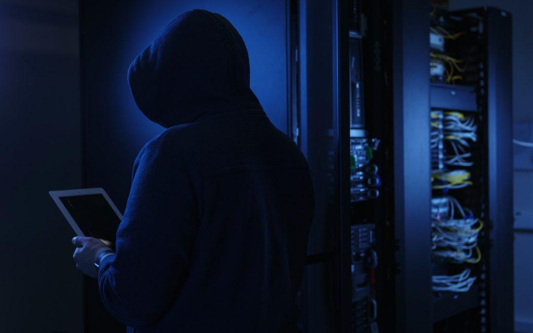 Réduisez les risques de cyberattaque avec la défense en profondeur !