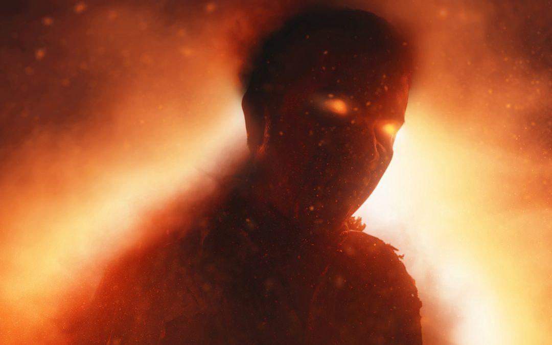 Satan, Spora et autres nouvelles variantes de ransomwares