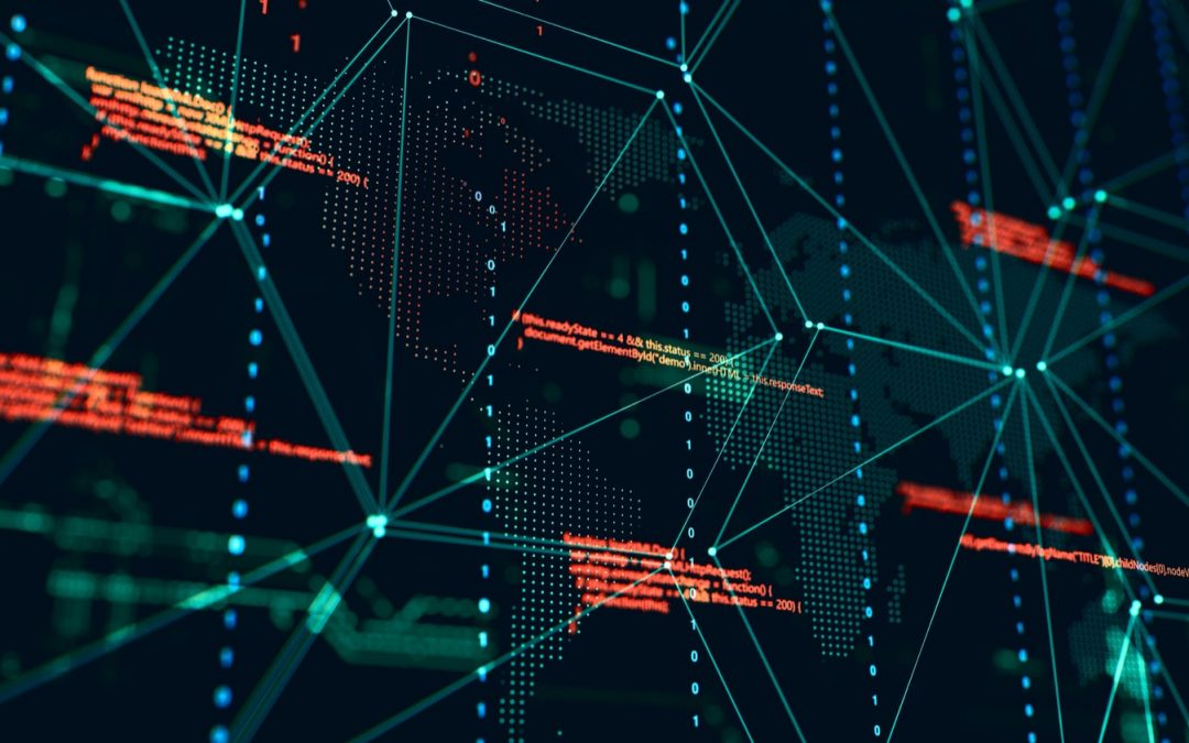 Perturbation du réseau web de distribution de malware EITest