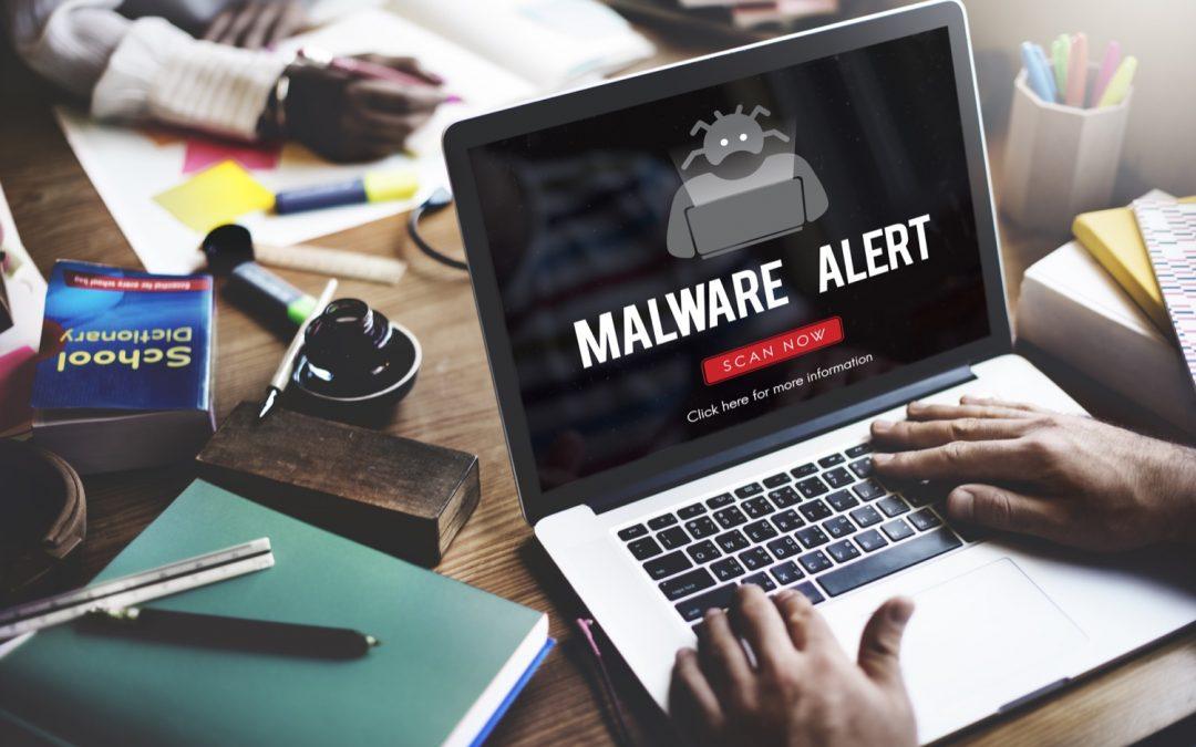 L'activité des kits d'exploitation a triplé en un an. Votre entreprise est-elle protégée ?