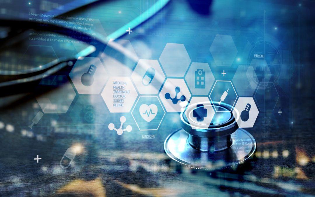 Une attaque de ransomware force un fournisseur de soins de santé à déclarer faillite
