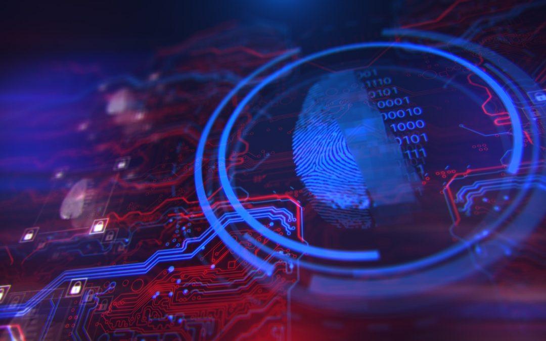 Le Business Email Compromise est maintenant la principale menace financière de cybersécurité