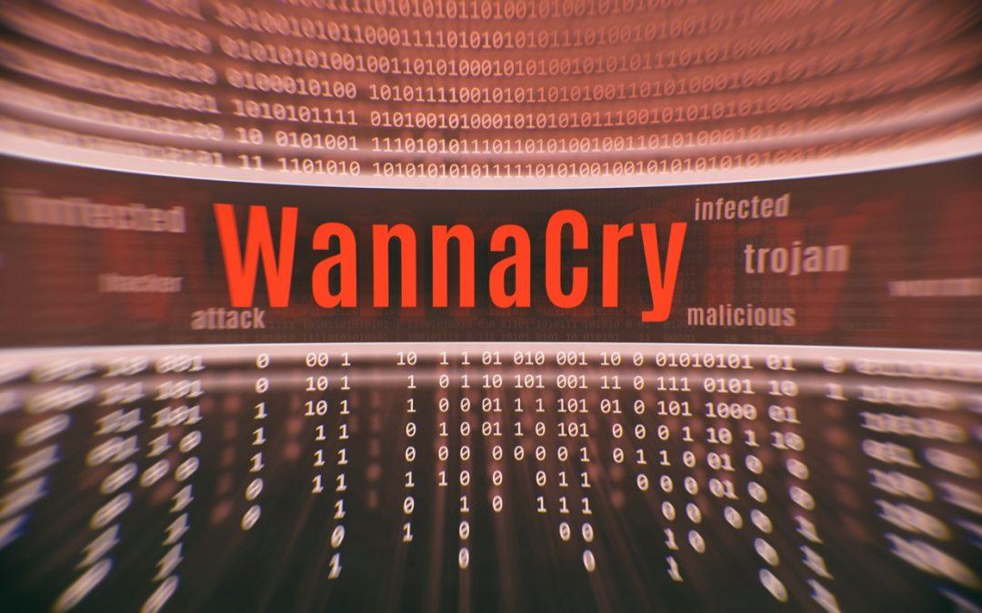 campagnes-phishing-wannacry-detectees