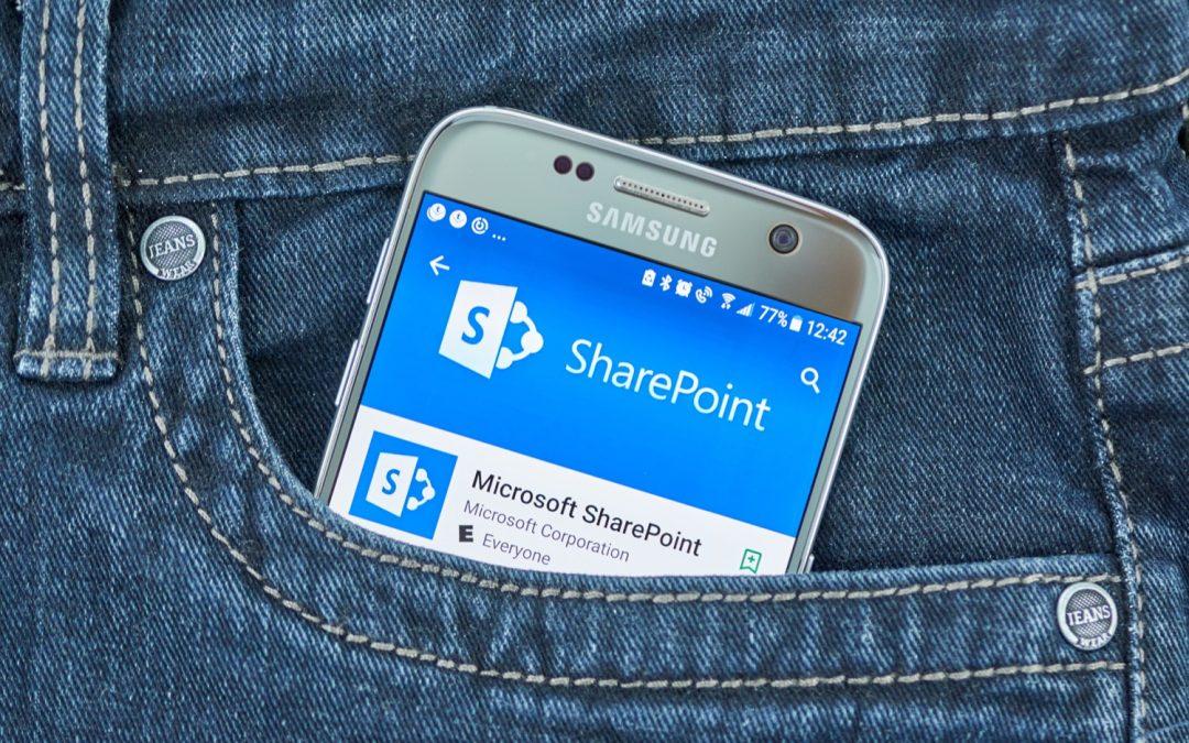 emails-phishing-sharepoint-utilises-attaques-entreprises-royaume-uni