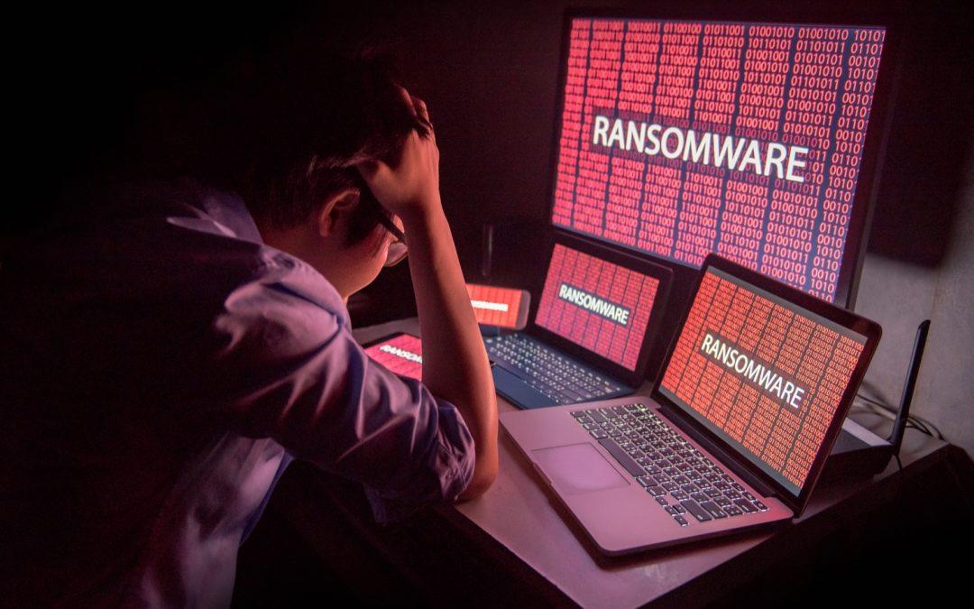 Spora : découverte d'un nouveau ransomware dangereux