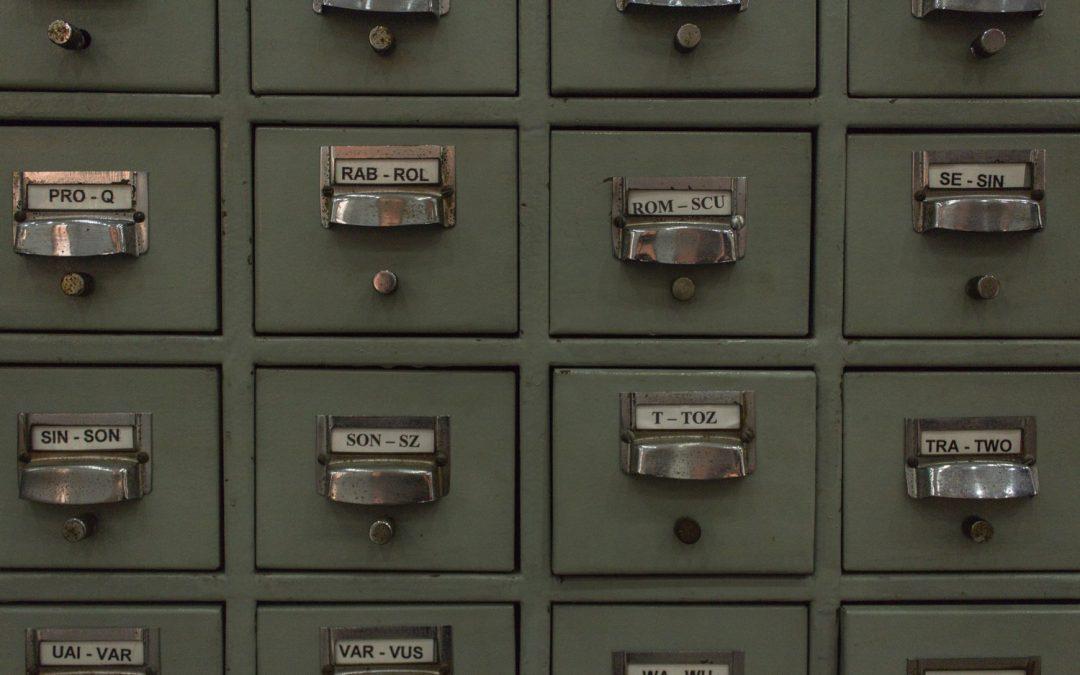 Coûts de l'archivage des e-mails : comparaison des prix des principales solutions d'archivage des e-mails
