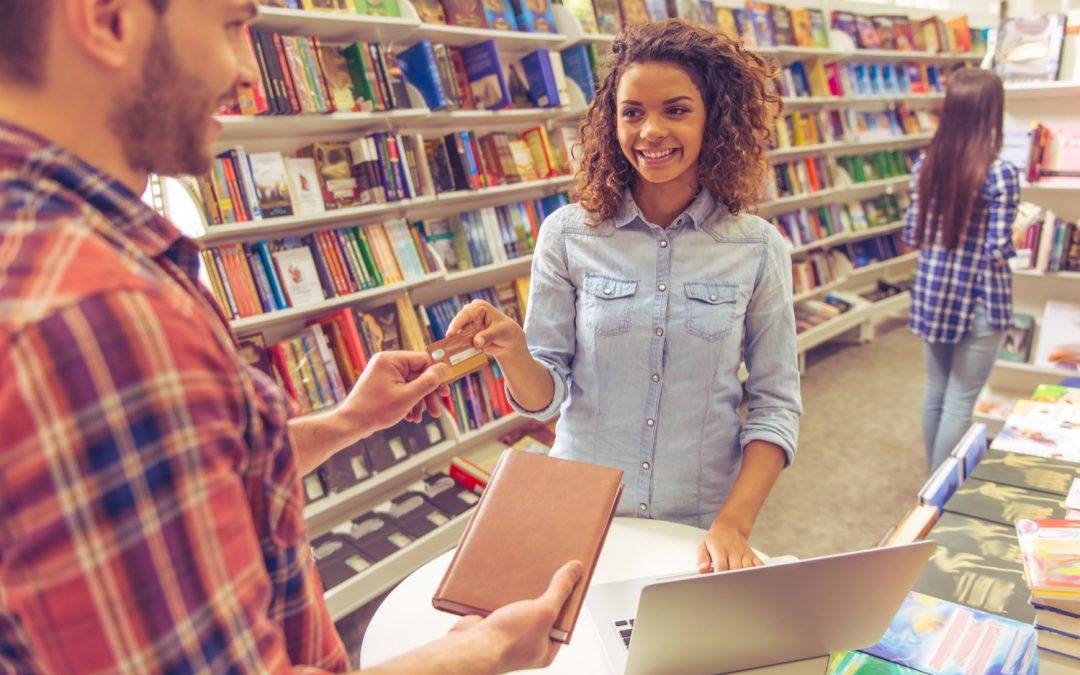 Des cyberattaques ciblent les étudiants avec des cartes de bibliothèque