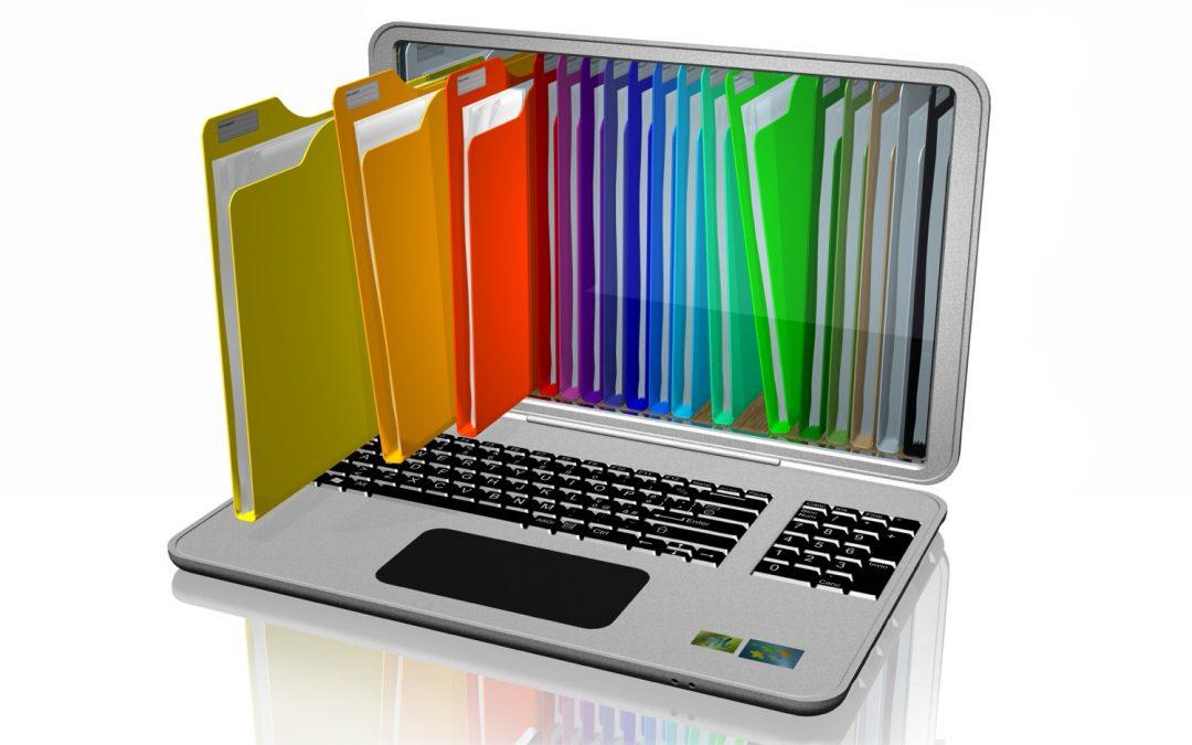 Démystifier les idées fausses sur l'archivage des e-mails