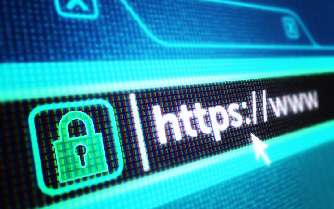 Les pirates informatiques personnalisent les URL malveillantes pour éviter leur détection