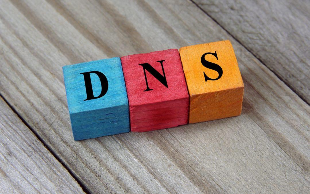 Découvrez pourquoi le filtrage DNS est la protection réseau la plus flexible et la plus évolutive