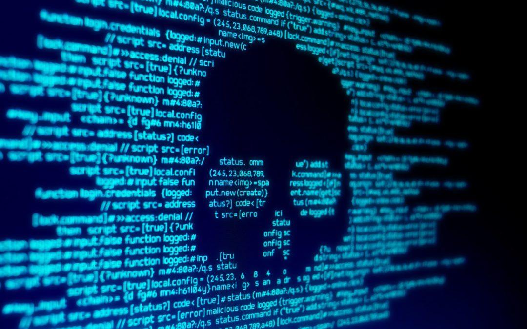 Tendances des malwares à surveiller en 2020