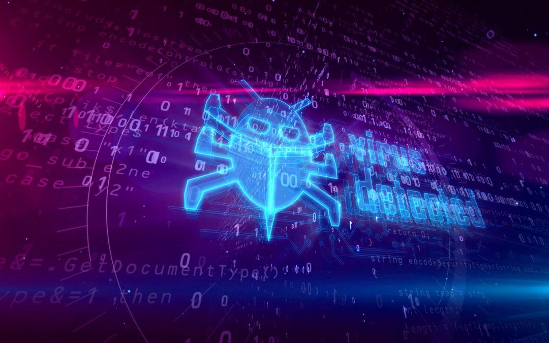 Élimination des malwares au niveau de leur mécanisme de diffusion