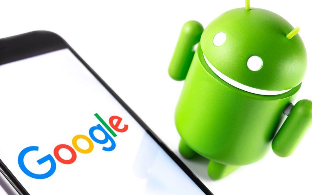 Une nouvelle attaque de phishing par captchas cible les utilisateurs d'Android pour voler des codes de sécurité SMS