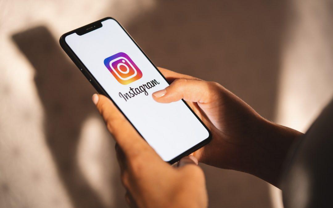 Phishing sur Instagram : l'authentification à deux facteurs ciblée par une nouvelle attaque