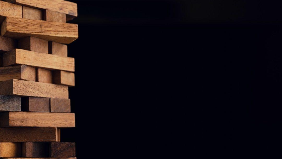 Quelle est la pile de sécurité idéale pour les MSP ?