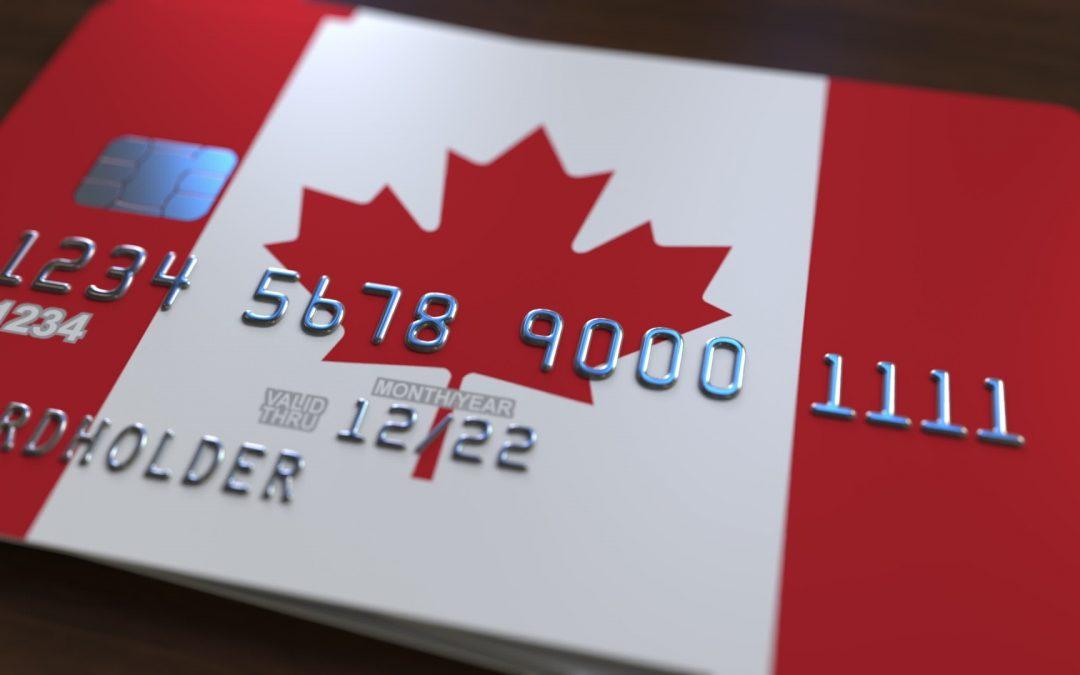 Phishing : une nouvelle attaque ciblait les banque canadiennes depuis 2 ans