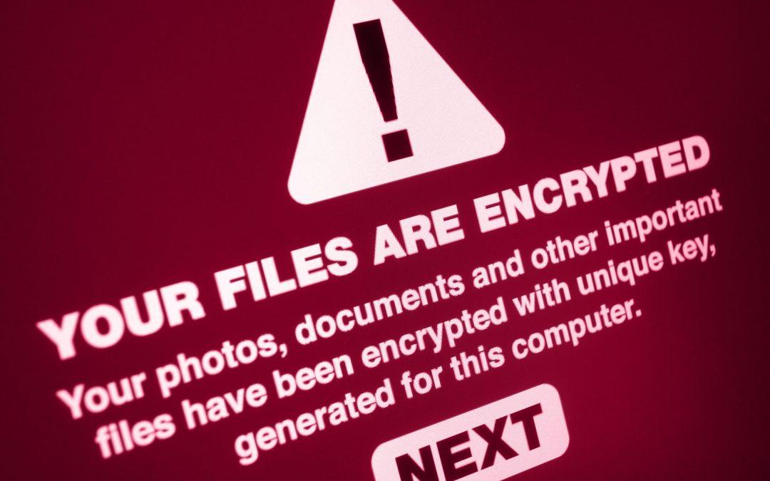 Ransomware Ako : une nouvelle menace de malware livrée via le spam