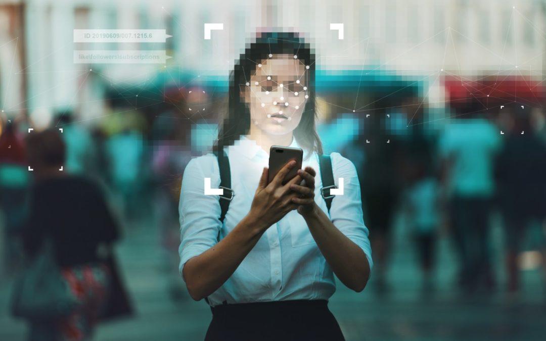 Le marché clandestin des données personnelles volées est en plein essor