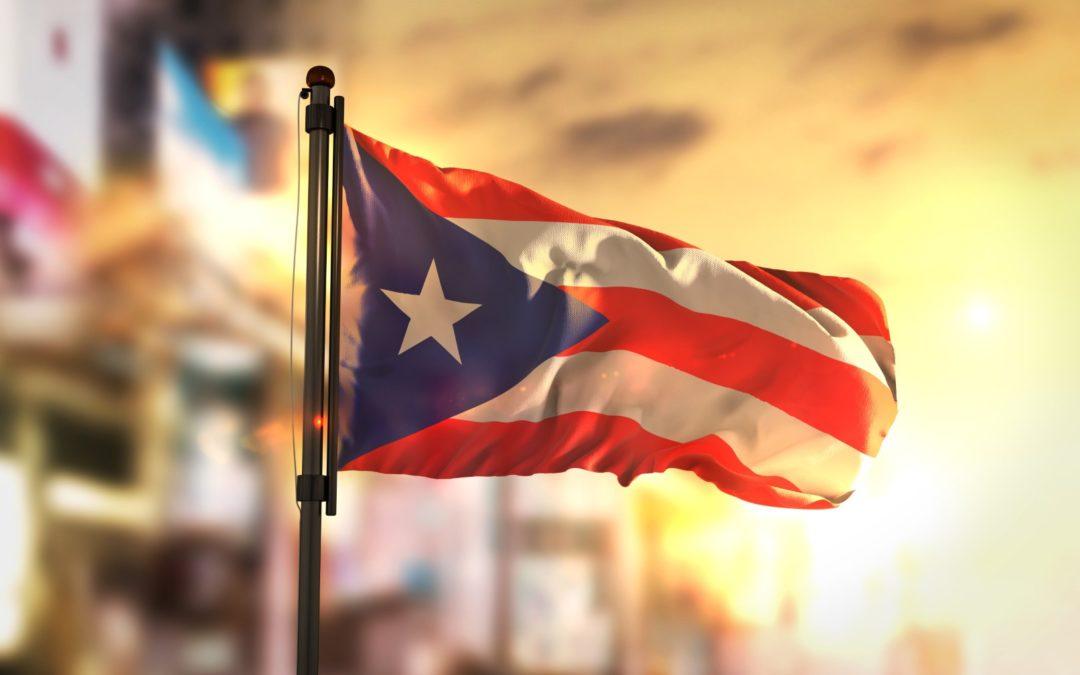 Attaque de phishing sur le gouvernement de Porto Rico : perte de plus de 2,2 millions d'euros pour