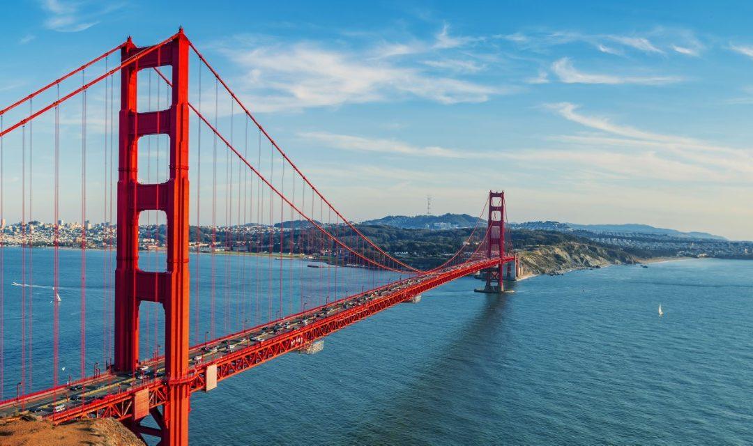 Premier procès intenté au titre de la loi californienne sur la protection de la vie privée (CCPA)