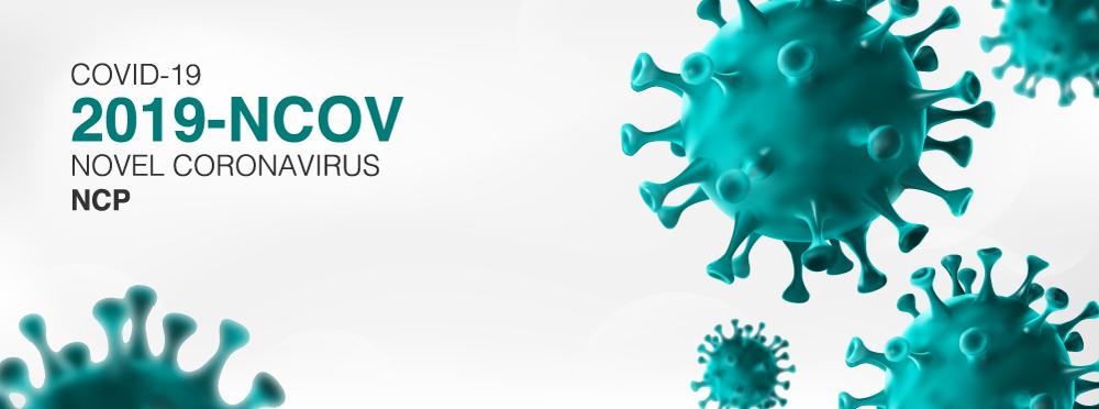 TitanHQ soutient ses partenaires, clients et équipes durant la pandémie du CoronaVirus (COVID-19)