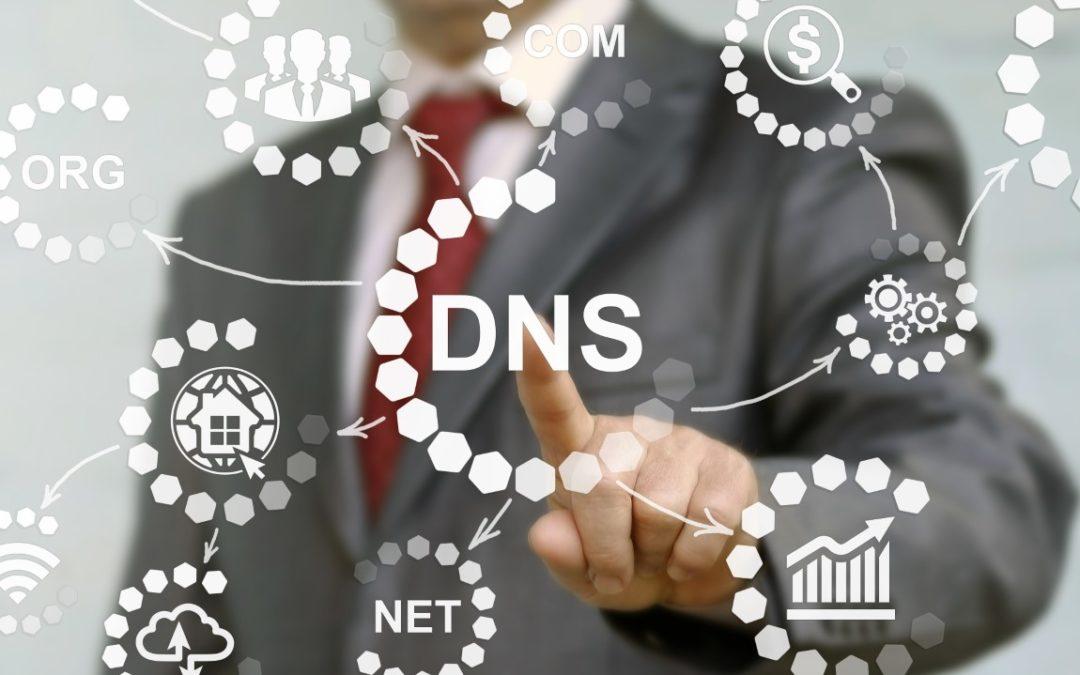 protegez-employes-teletravail-telechargements-drive-by-dns