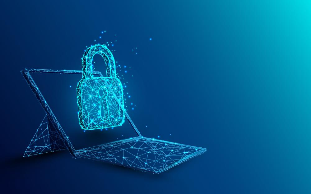 Sensibilisation à la sécurité informatique pendant la crise du COVID-19