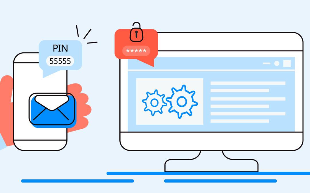 attaque-phishing-contourne-authentification-multifacteur-office-365