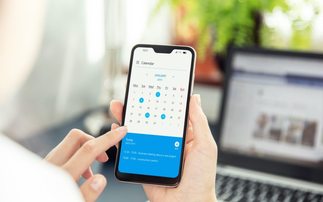 phishing-icalendar-campagne-vol-informations-bancaires